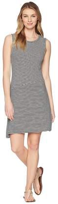 Carve Designs Jones Dress Women's Dress