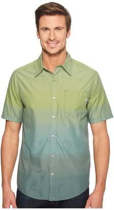 Marmot Hamilton S/S Men's Clothing