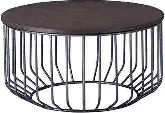 Iniko Coffee Tables Vizcaya Coffee Table