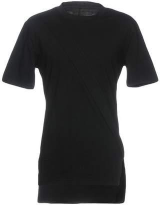 D.gnak By Kang.d T-shirt
