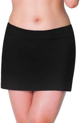 Curvy Kate Women's Jetty Swim Skirt