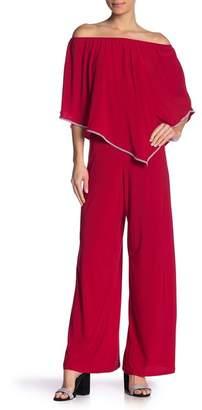 Msk Women S Pants Shopstyle