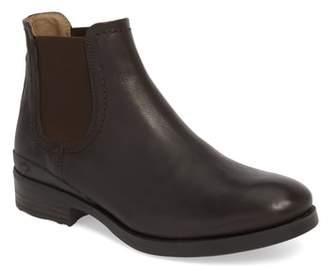 Fly London Meko Chelsea Boot