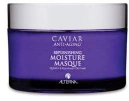 Alterna Caviar Anti-Aging Replenishing Moisture Masque/5.7 oz.
