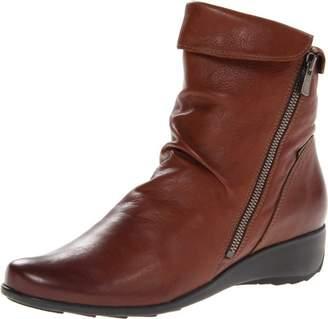 Mephisto Women's Seddy Boot