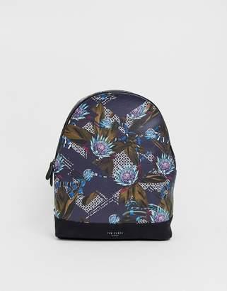 757d04228a0a8b Ted Baker Backpacks For Men - ShopStyle UK