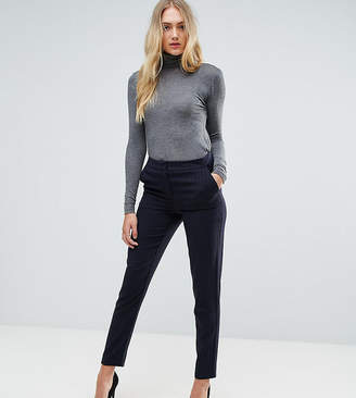 Y.A.S Tall Striped Tailored PANTS