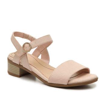 Dr. Scholl's Westmont Sandal - Women's