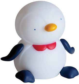 giimmo Bebe the Penguin Night Light