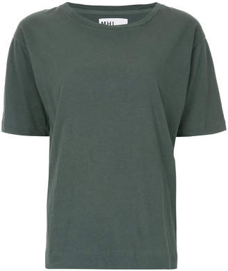 Margaret Howell loose fit T-shirt