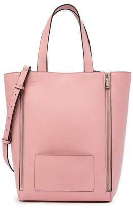 French Connection Bijou Tote Bag