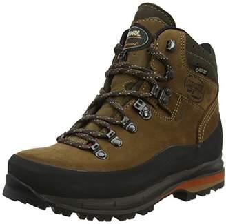 Meindl Vakuum Lady Gtx® (xl), Women's High Rise Hiking Shoes,(39.5 EU)