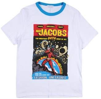 Little Marc Jacobs T-shirt