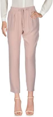 Joie Casual pants - Item 13085481