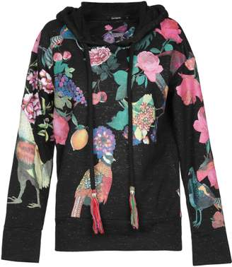 Desigual Sweatshirts - Item 12225851DG