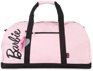 Barbie (バービー) - 【SAC'S BAR】バービー Barbie ボストンバッグ 59058 マリー 【11】ピンク