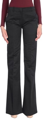 Gareth Pugh Casual pants - Item 13313315DR