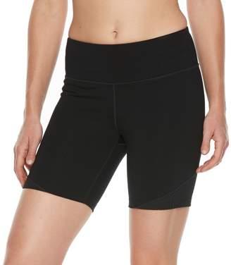 Tek Gear Women's Shapewear Bike Shorts