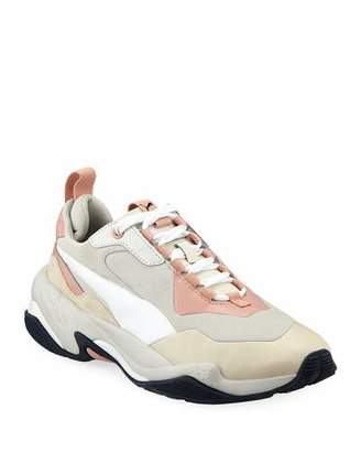 Puma Thunder Rive Gauche Dad Sneakers