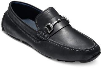 Cole Haan Men's Kelson Bit Driver Men's Shoes