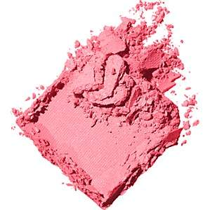 Bobbi Brown Women's Blush - Nectar