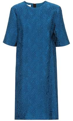 Marni Jacquard dress