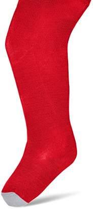 NECK & NECK Girl's 17I25301.40 Casual Socks