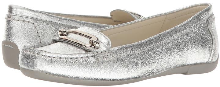 Anne KleinAnne Klein New York - Noris Women's Flat Shoes
