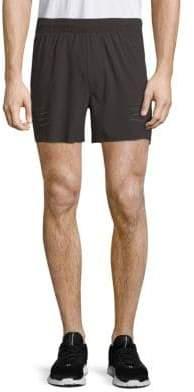 MPG Aero Running Shorts