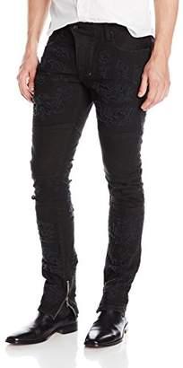 PRPS Goods & Co. Men's Windsor Skinny Fit