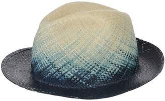 Giorgio Armani Hats