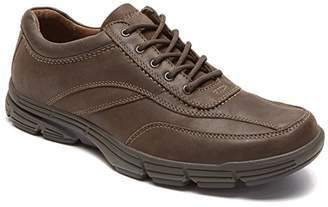 Dunham Men's Revstealth Oxford
