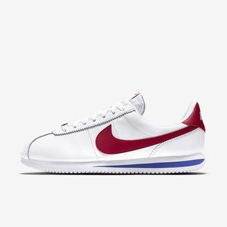 Nike Cortez Basic Leather OG Men's Shoe