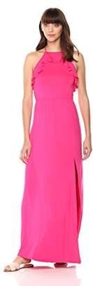 Clayton Women's Val Dress