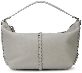 Bottega Veneta hobo shoulder bag