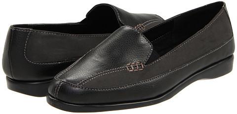 Easy Street Shoes Rutland