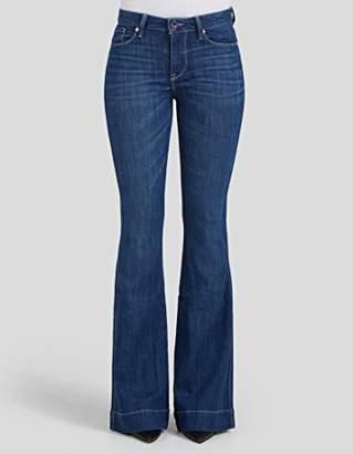 Genetic Los Angeles Women's Monica Jeans