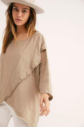 The Endless Summer All Set Tunic