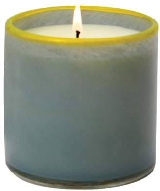 Lafco Inc. 'Sea & Dune - Beach House' Candle
