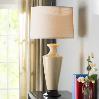 Andover Mills Houser 36 Table Lamp