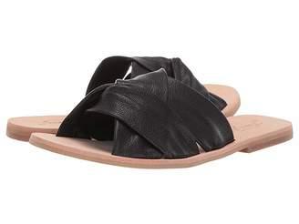 Free People Rio Vista Slide Sandal