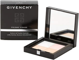 Givenchy Prisme Visage Silky Face Powder #02 Satin Ivoire