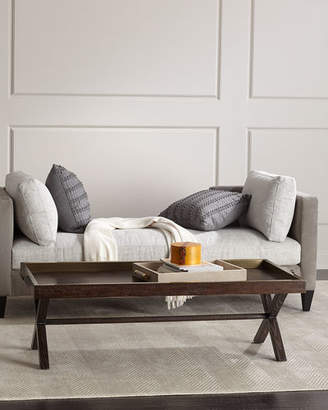 Coffee Tables Large
