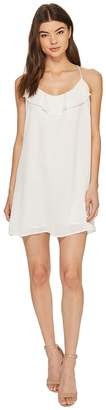 Lucy-Love Lucy Love Bat Your Lashes Dress Women's Dress