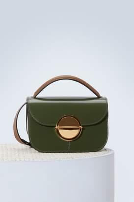 Marni Mini Shoulder Bag