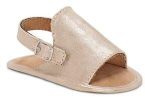 Lucky Brand INFANT DANLIE SANDAL