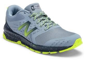 New Balance FuelCore v1 Trail Running Sneaker