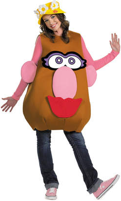Disguise Mr. Potato Head Deluxe Adult Costume