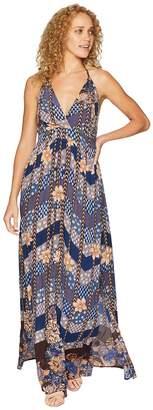 O'Neill Annalisa Dress Women's Dress