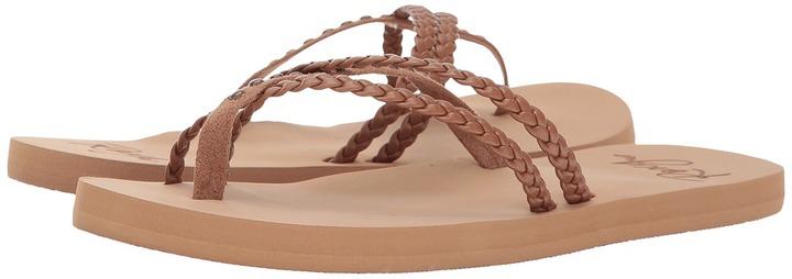 Roxy - Lihi Women's Sandals